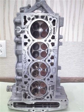 Головка блока цилиндров Subaru Traviq Новосибирск