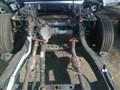Рулевая рейка для Toyota Tundra
