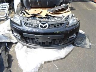 Nose cut Mazda CX-7 Владивосток