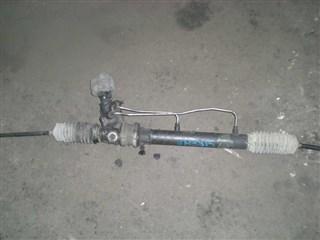 Рулевая рейка Nissan Vanette Serena Владивосток