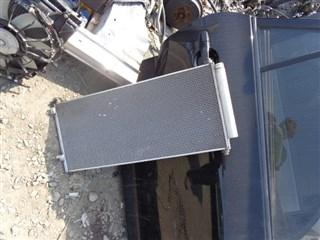 Радиатор кондиционера Honda Fit Shuttle Владивосток