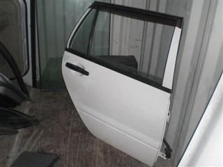 Дверь Mitsubishi Lancer Wagon Владивосток