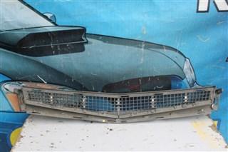 Решетка бамперная Cadillac CTS Бердск