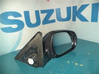 Зеркало Honda Integra SJ Новосибирск