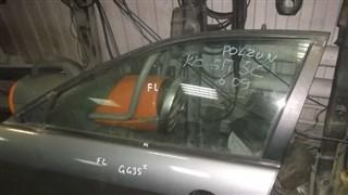 Стекло двери Mazda Atenza Sport Новосибирск