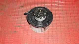 Мотор печки Honda Life Владивосток