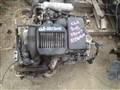 Двигатель для Suzuki Wagon R