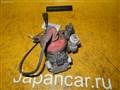 Катушка зажигания для Toyota Supra