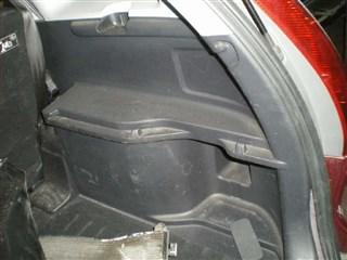 Обшивка багажника Honda CR-V Владивосток