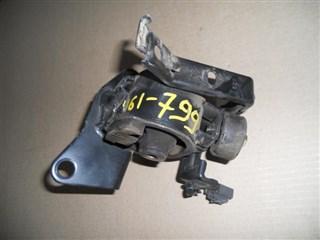 Подушка двигателя Toyota Caldina Уссурийск