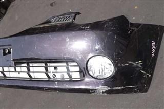 Бампер Toyota Verossa Владивосток