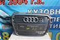 Решетка радиатора для Audi A1