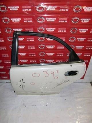 Дверь Mazda Eunos 800 Нижний Новгород
