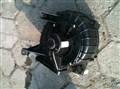 Мотор печки для Isuzu Vehicross