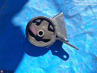 Подушка двигателя Nissan AD Wagon Барнаул