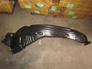 Подкрылок Acura ZDX Владивосток