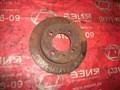 Тормозной диск для Nissan Sunny Lucino