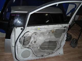 Дверь Suzuki Aerio Wagon Екатеринбург