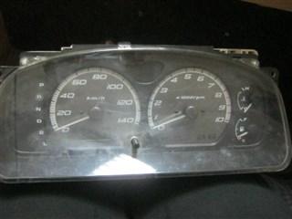 Панель приборов Suzuki Jimny Wide Владивосток