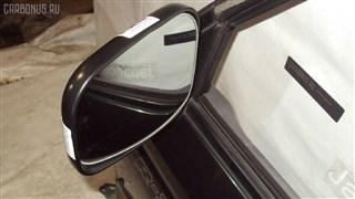 Зеркало Mitsubishi Pajero Junior Уссурийск