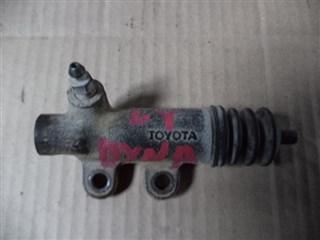 Главный цилиндр сцепления Toyota Dyna Москва