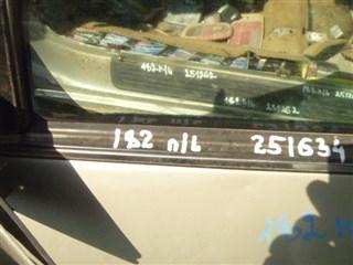 Молдинг на дверь Toyota Pronard Иркутск