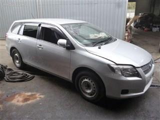 Подкрылок Toyota Corolla Axio Владивосток