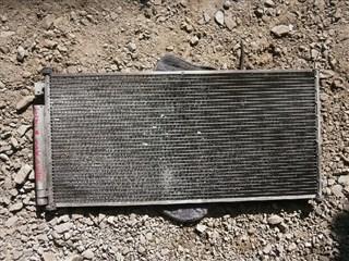Радиатор кондиционера Honda Airwave Владивосток