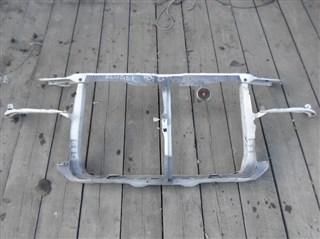 Рамка радиатора Toyota Kluger V Владивосток