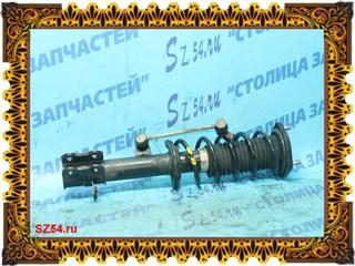 Стойка Toyota MR-S Новосибирск
