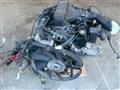 Двигатель для Land Rover Discovery