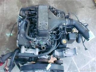 Двигатель Land Rover Discovery Челябинск