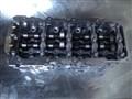 Головка блока цилиндров для Nissan Caravan Elgrand