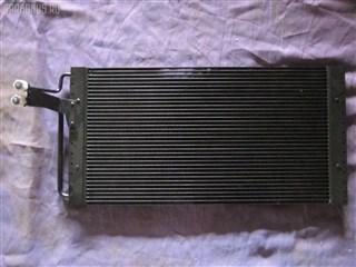 Радиатор кондиционера Chevrolet Blazer Владивосток