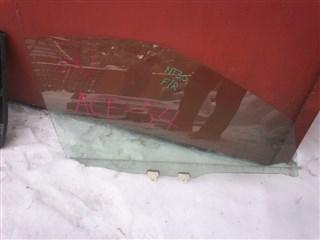 Стекло двери Nissan X-Trail Новосибирск