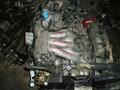 Двигатель для Toyota Harrier