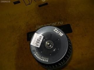 Фильтр воздушный Subaru Legacy Wagon Уссурийск