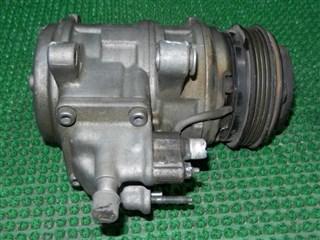 Компрессор кондиционера Toyota Emina Новосибирск