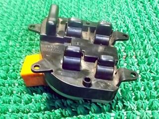 Кнопка стеклоподъемника Subaru Impreza WRX Новосибирск