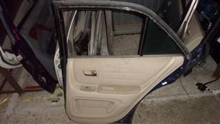 Дверь Lexus IS200 Челябинск