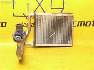 Радиатор печки Lexus RX450H Новосибирск