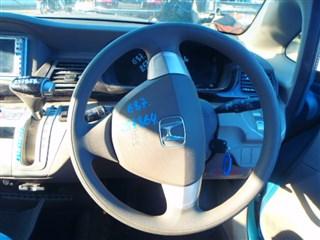 Airbag на руль Honda Edix Иркутск