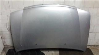 Капот Toyota Cami Владивосток