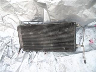Радиатор кондиционера Subaru Lancaster Владивосток