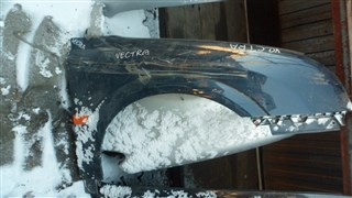Крыло Opel Vectra Челябинск