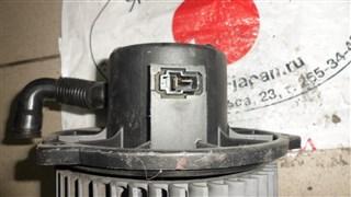 Мотор печки Hyundai Tiburon Челябинск