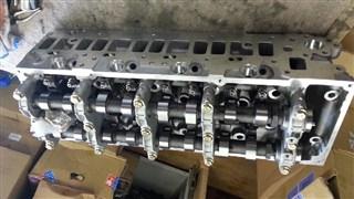 Головка блока цилиндров Mitsubishi Pajero Владивосток