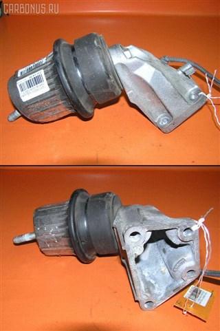 Подушка двигателя Lexus GS450H Владивосток