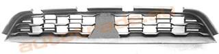 Решетка радиатора Mitsubishi ASX Иркутск