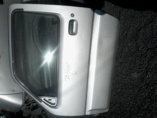 Дверь Suzuki Jimny Wide Фокино